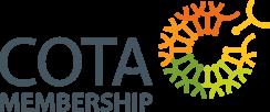 COTA Membership